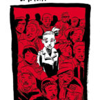 Mini-comic, 2010
